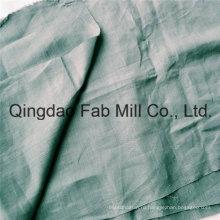Экологически чистая ткань конопли 200GSM (QF16-2499)