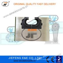 80014600 JFThyssen FT722 Escalera Corrediza Entrada (lado izquierdo)