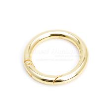 Feder Tor O Ring