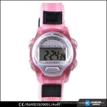 Fashion kid's Uhr digital
