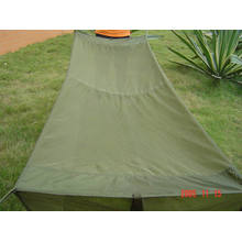 Long- Lasting Insecticides Treated Mosquito Net(llitns)