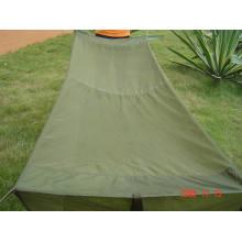 Rede de mosquitos tratados com insecticidas de longa duração (llitns)