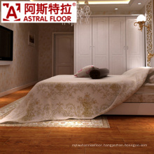 Easy Installation AC2, AC3, AC4 Wooden Laminate Flooring