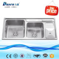 Lavabo de vanité de cuisine