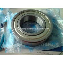 Supply Japan Koyo Bearing 6209, 6209zz, 6209 2RS