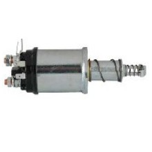 solenoid 66-9206 switch new