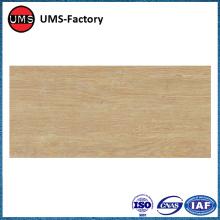 Faux wood tile in kitchen cheap