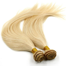 cabelo humano no Vietnã, privado rótulo cabelo humano disponível salões da trança