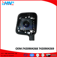 Housing Wide Angle 7420904268 7420904269 Spare Parts
