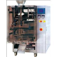 Машина для фасовки сахара TCLB-420AZ
