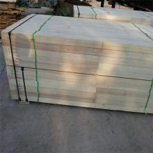 Poplar Board For Construction
