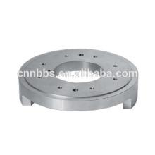 OEM CNC precision good quality cnc lathe machine parts