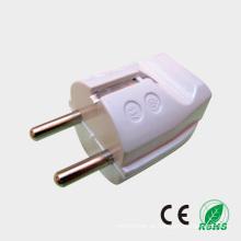 Plug Cm-04