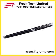 China OEM Werbe-Kugelschreiber für Büro