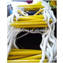 Cordons de gilet de sécurité / corde de sécurité / Gilet de sécurité