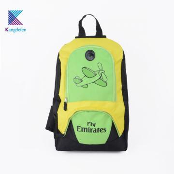 Sport Reisegepäck Taschen für Kinder Reisetasche