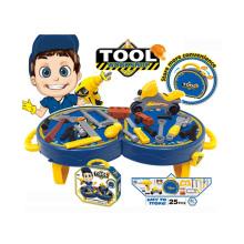 Набор игрушек для игры в мини игрушек для детей (H5931064)