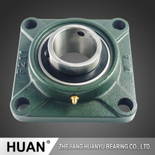 UCF bearing with Flange Units(square)