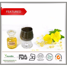 Women Health Supplement 100% Natural Evening Primrose Oil
