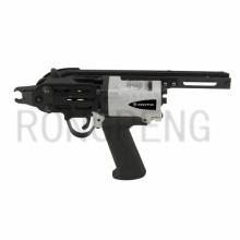 Rongpeng RP9903/Sc7e C Hog Ring Nailer