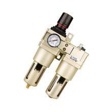AC1010~5010 Series AC5010 Auto Drain Air Filter FR.L Combination