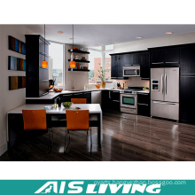 Foshan Manufacturer MDF Kitchen Cabinets Furniture (AIS-K396)