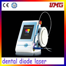 Laser Treatment Instrument Dental Soft Tissue Laser