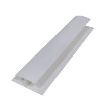 PVC Middle Joint