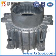 Pièces de moulage mécanique sous pression / moulage de zinc pour les pièces de moulage automatiques Krz060