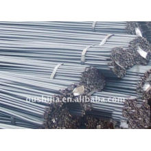 Hard Drawn Nail Wire(factory&exporter)