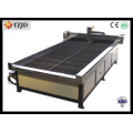 Industrial Plasma CNC Cutting Machine for Stainless Steel 1300mm*2500mm