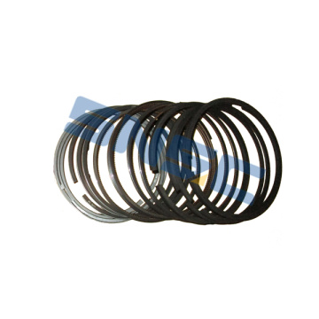 Suku Cadang Mesin Weichai 612600030080 Piston Ring SNSC