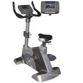 Тренажеры для вертикальном велосипеде (RE-7600U)