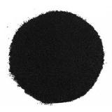 Manufacturer Potassium Humate Powder Form ,10% K content