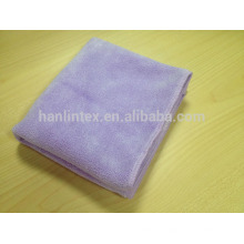 2015 hot sale microfiber towel with better quality and cheap price 30*30cm 30*50cm 40*70cm 70*140cm 35*75cm 300gsm 400gsm 450gsm
