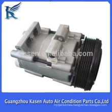 for Ford Explorer/Sport/Sport Trac auto air conditioner compressor 7046742 F57H19D629BA F57H19D629BB