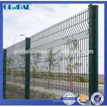 Chine usine approvisionnement jardin pas cher fil clôture / pas cher fil de clôture