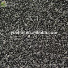 Traitement granulaire au charbon actif-norme ASTM