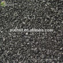 Очистки воды гранулированный активированный уголь-стандарт ASTM
