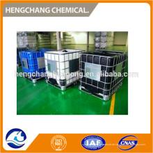 25% wässriges Ammoniakwasser für Vietnam industrila