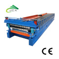 Bumbung Roll Forming Machine
