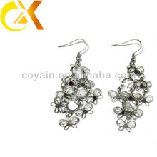 wedding door gift Stainless Steel jewelry earrings