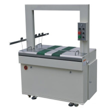 Higher Quality Strapping Machine (AP8060B)