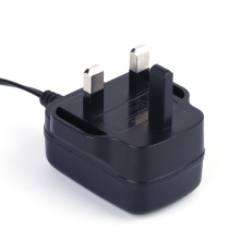 Energy VI 5V1A Adapter for phone