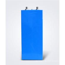 Super Capacitor Ni MH Battery