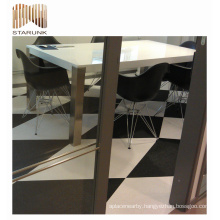 non-slip tatami arabic different types of floor tiles for home