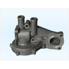 En aluminium des pièces automobiles de qualité de moulage mécanique sous pression