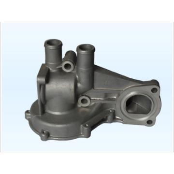Aluminum Die Casting Quality Auto Parts