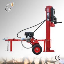 Wood Working Tools Ls40t-B3-1050mm
