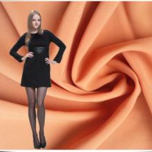 OEM chiffon Georgette stretch fabric for summer dess